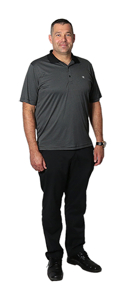 Jeff Standing4