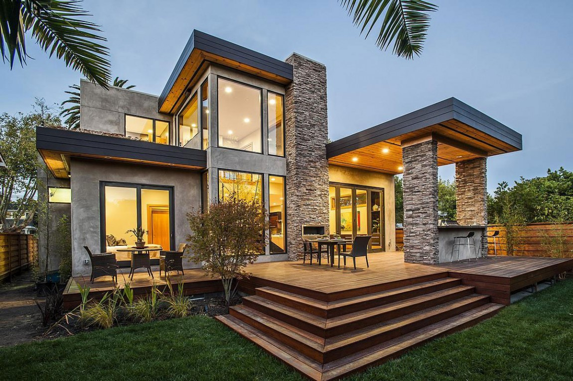 Unique Beautiful House The Jay Miller Team The Jay